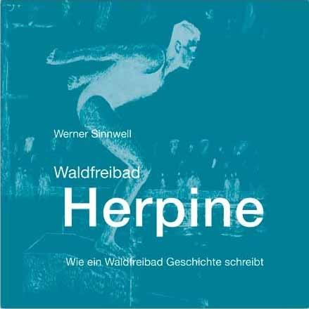 Herpine